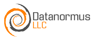 Datanormus LLC