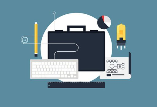 graphic-project-management-540px